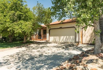 6551 West 116th Avenue Westminster CO 80020