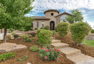 15399 West 75th Place Arvada CO 80007