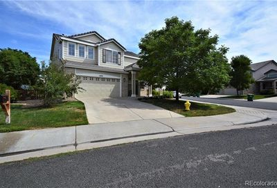 14891 East 118th Place Commerce City CO 80603