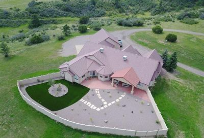 500 Crestview Drive Wetmore CO 81253