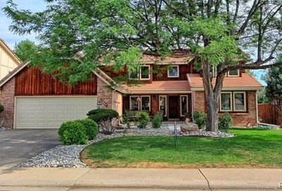 5863 West Pacific Circle Lakewood CO 80227
