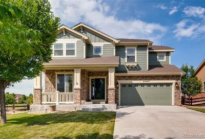 24027 East 3rd Place Aurora CO 80018