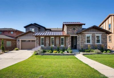 149 Morningdew Place Highlands Ranch CO 80126