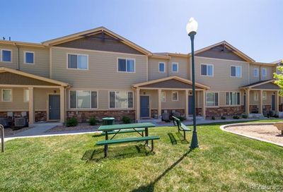 1637 Aspen Meadow Circle Federal Heights CO 80260