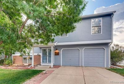 10310 Newcombe Street Westminster CO 80021