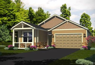11510 Colony Loop Parker CO 80138