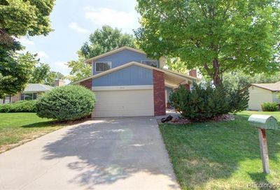 8462 Gray Court Arvada CO 80003