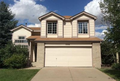 5266 South Jericho Way Centennial CO 80015