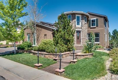 2811 Southshire Road Highlands Ranch CO 80126