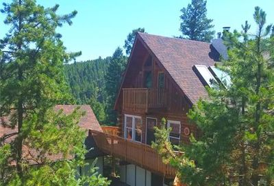 23915 Bent Feather Road Conifer CO 80433