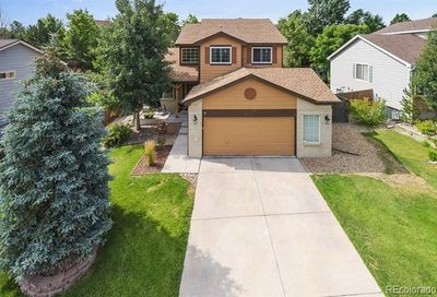 21912 Whirlaway Avenue Parker CO 80138