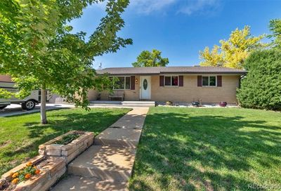 1389 West 102nd Avenue Northglenn CO 80260
