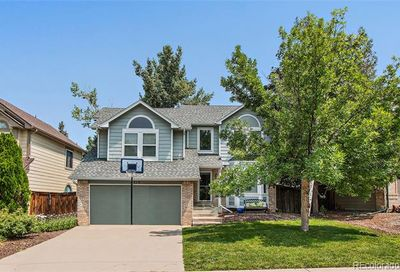 6315 Collegiate Drive Highlands Ranch CO 80130