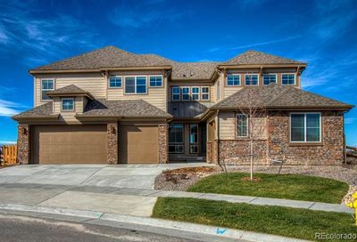 25575 East Otero Place Aurora CO 80016