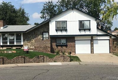 9187 West 77th Place Arvada CO 80005