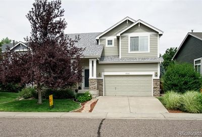 10243 Willowbridge Way Highlands Ranch CO 80126