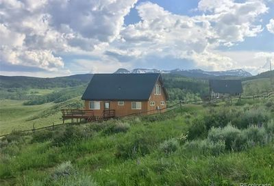 25400 County Road 3b Yampa CO 80483