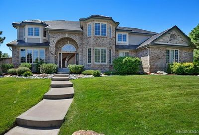 3990 White Bay Drive Highlands Ranch CO 80126