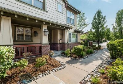 10141 Bluffmont Lane Lone Tree CO 80124