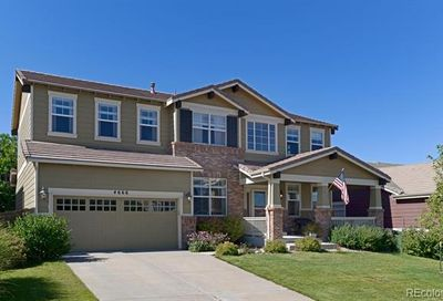 4666 Heartwood Way Castle Rock CO 80109