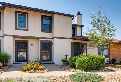 16066 East Ithaca Place Aurora CO 80013