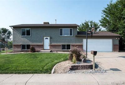 3036 Teller Avenue Grand Junction CO 81504