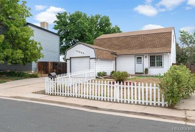 10444 Independence Circle Westminster CO 80021