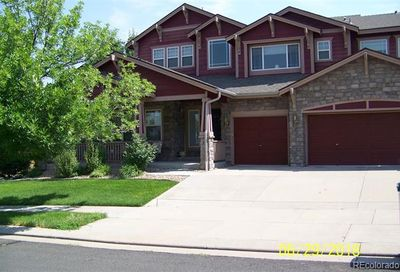 16901 East 107th Avenue Commerce City CO 80022
