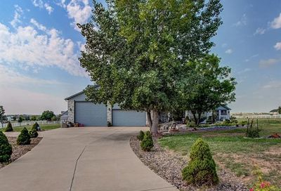 8164 East 159th Court Thornton CO 80602