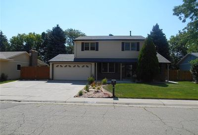 6435 West 82nd Drive Arvada CO 80003