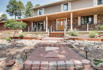 19365 Doewood Drive Monument CO 80132