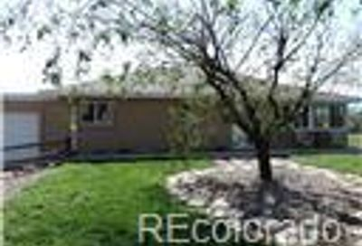 12715 Old Pueblo Road Fountain CO 80817