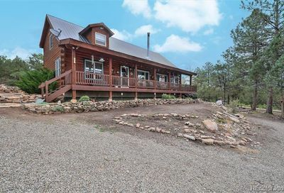 40900 Road M.3 Mancos CO 81328