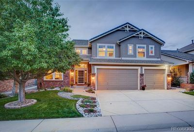 3053 Greensborough Drive Highlands Ranch CO 80129