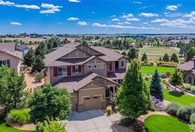 25816 East Dry Creek Place Aurora CO 80016