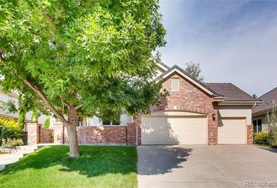 27 Coral Place Greenwood Village CO 80111