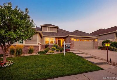 21992 East Canyon Place Aurora CO 80016