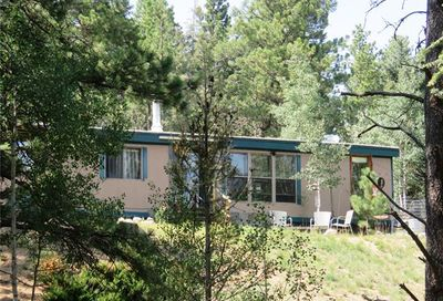410 Rangeview Road Divide CO 80814