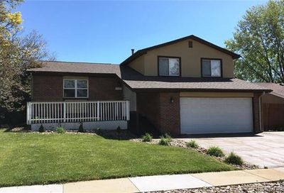 8364 Chase Drive Arvada CO 80003