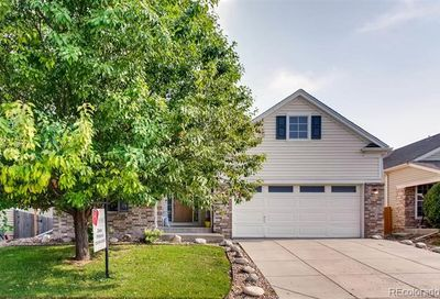 15356 East 99th Place Commerce City CO 80022