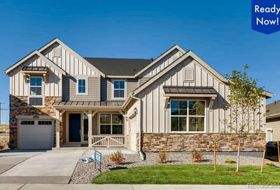 6982 Hyland Hills Street Castle Pines CO 80108