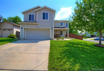 20610 East Ithaca Place Aurora CO 80013