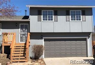 8531 West 86 Circle Arvada CO 80005