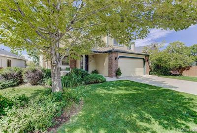 9339 Waterford Court Highlands Ranch CO 80130