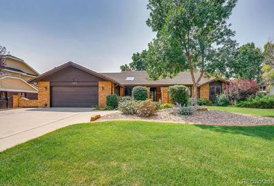 15214 West 73rd Avenue Arvada CO 80007