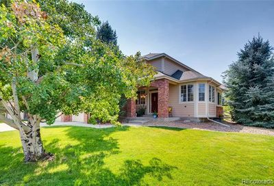 10388 Dunsford Drive Lone Tree CO 80124