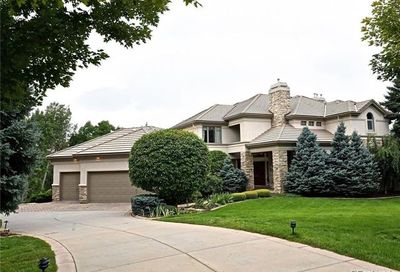5861 South Albion Court Greenwood Village CO 80121
