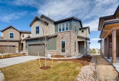 10402 Maplebrook Way Highlands Ranch CO 80126