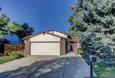 8463 Gray Court Arvada CO 80003