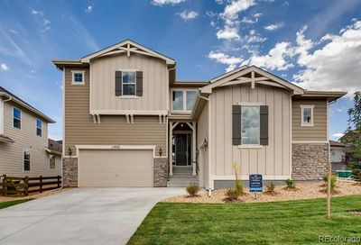 11822 Discovery Lane Parker CO 80138